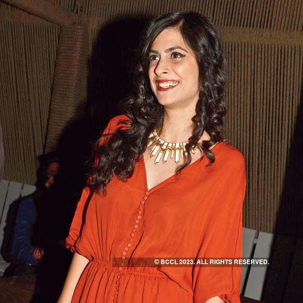 Club Story launch in Delhi