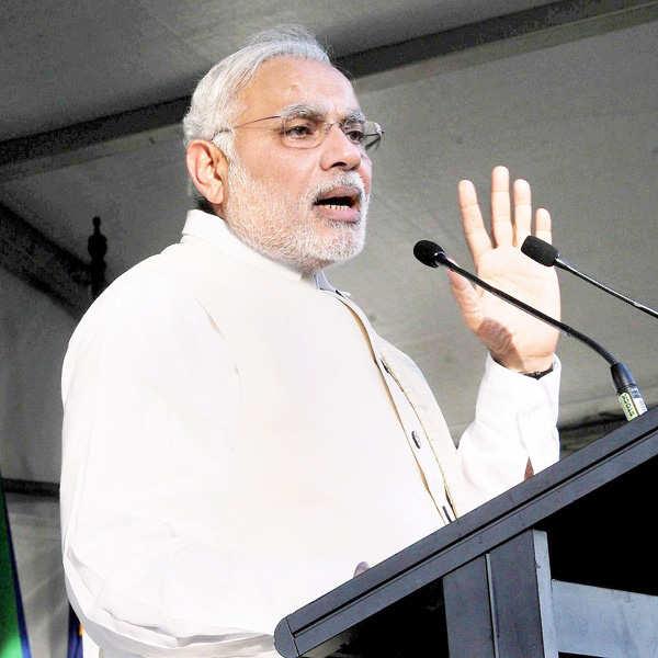 Indian diaspora keyed up for Modi event in Sydney