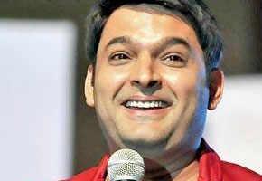 Kapil Sharma's unheard story