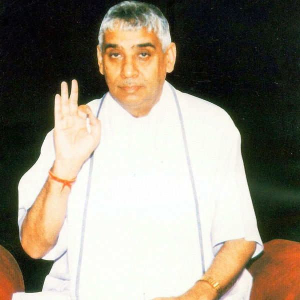 'Godman' Rampal arrested, 15,000 followers freed, 492 held for violence