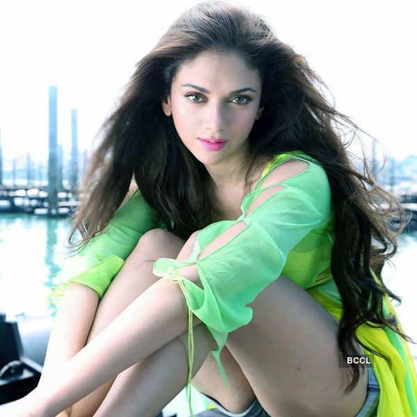 Bold Bollywood Debuts!