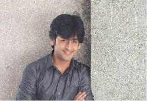 Shashank Vyas has romanced nine actresses on 'Balika Vadhu'