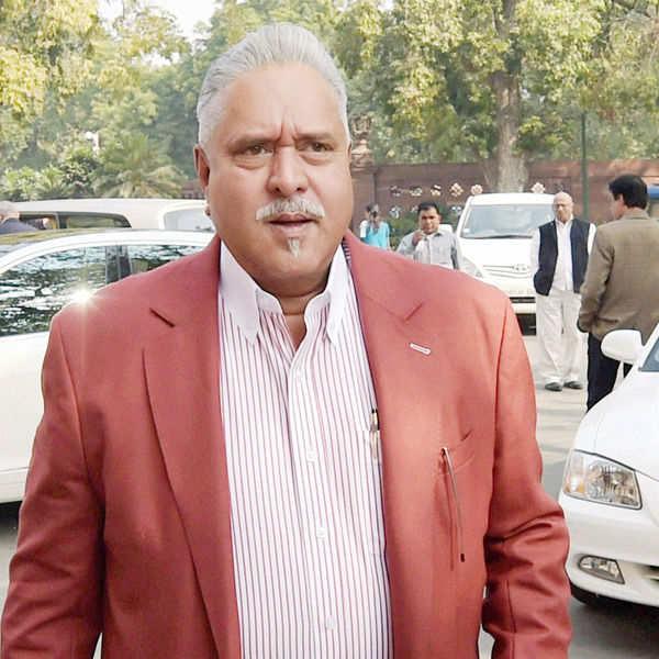 Vijay Mallya ousted as MCF chairman