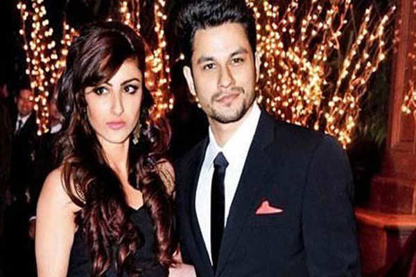 Soha ali khan and kunal khemu dating advice