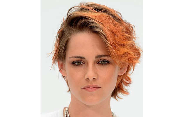 9 Celebs Who Rock The Pixie Cut The Times Of India