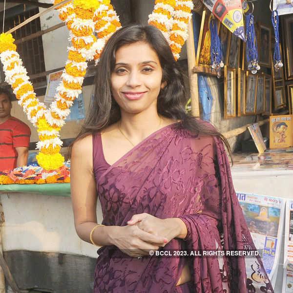 Devyani in dock, stripped of MEA post