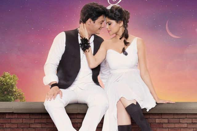 HD hd images of pyar wali love story - Pyaar Vali Love Story Marathi Movie  Cast
