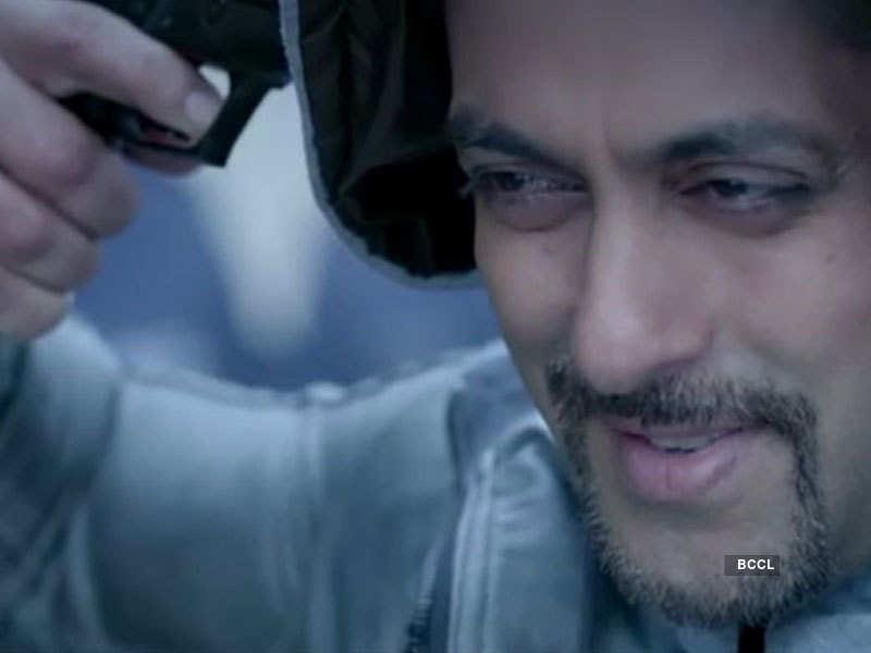 Salman Khan: Blockbusters he has rejected