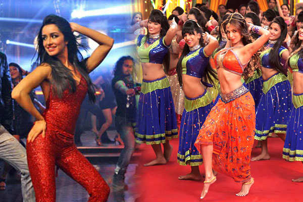 Item girls who ruled the dance floor in 2014 the times of india when it comes to item numbers bollywood has been ruled for a long time by item queen malaika arora khan besides there are also some memorable numbers thecheapjerseys Image collections