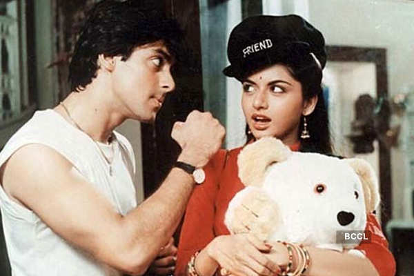 Today hindi picture film video south maine pyar kiya
