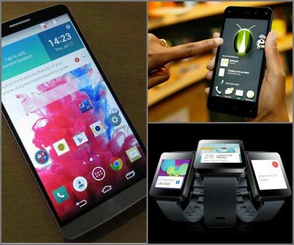 10 flop gadgets of 2014