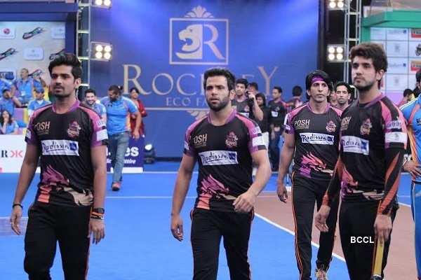 Box Cricket League Controversies On The Show The Times Of