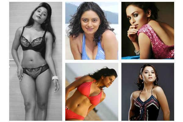 Marathi sexy pictures