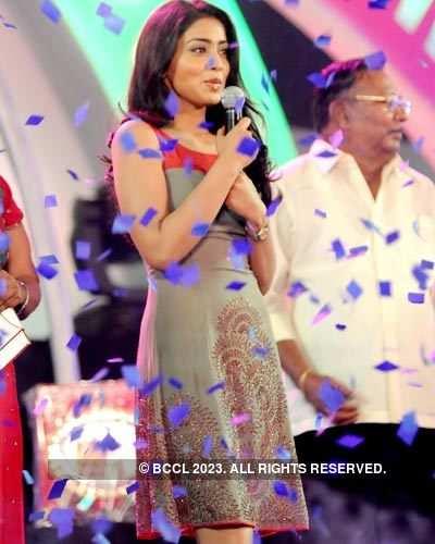 'Manada Mayilada' finale