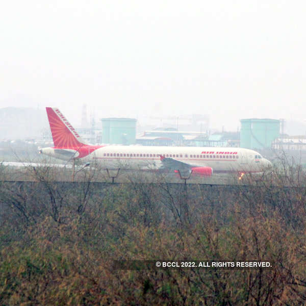 Air India to cut costs by $227 mn to reduce losses