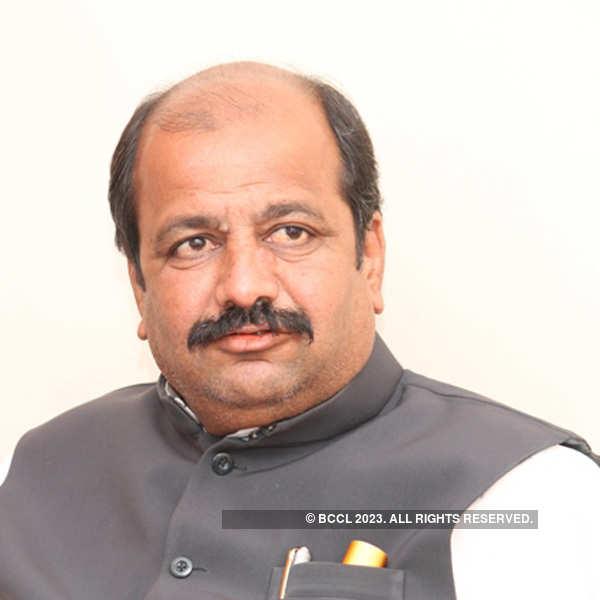 Mee Shivajiraje Bhosale Boltoy presented in Nagpur