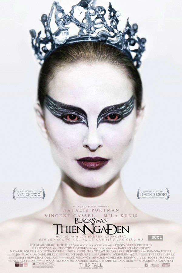 Best psychological thriller movies
