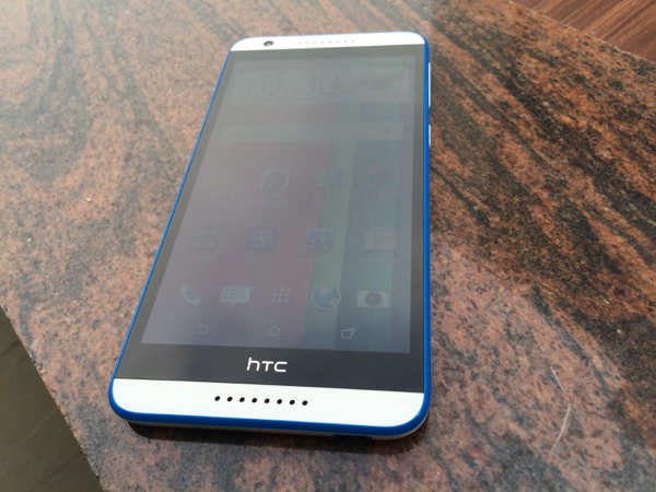 htc desire 820 price full specifications features at gadgets now. Black Bedroom Furniture Sets. Home Design Ideas