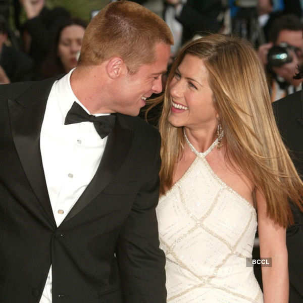 Celebs who married their fans!
