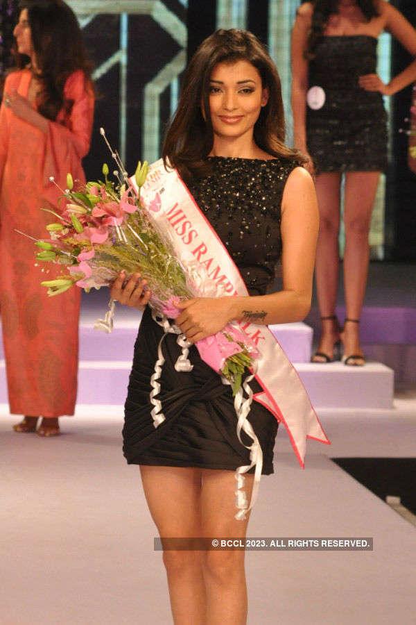 fbb Femina Miss India 2015: Kolkata finale