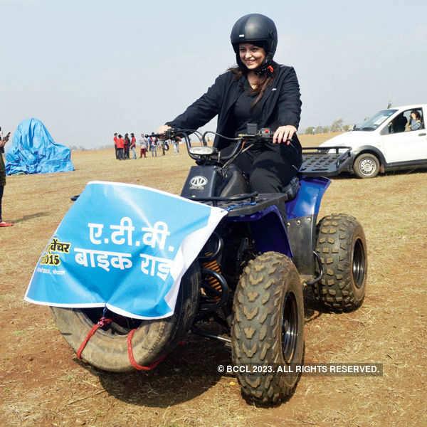 Bhoj Adventure  Fest
