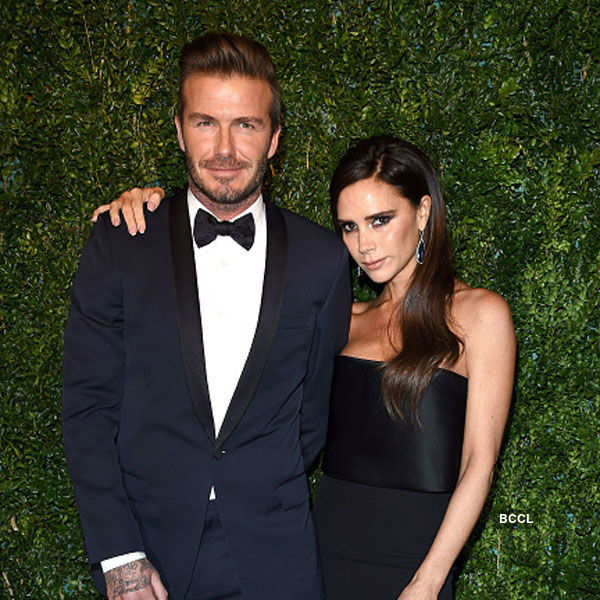 Expensive celebs Valentine's Day gifts