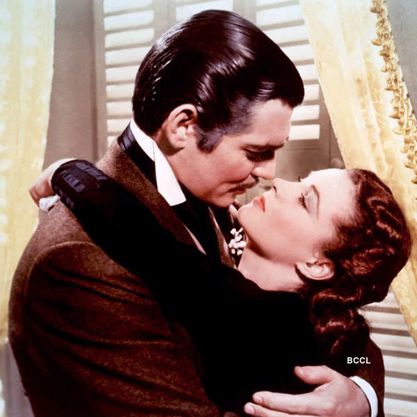 Valentine's Day Special: Best Romantic Films