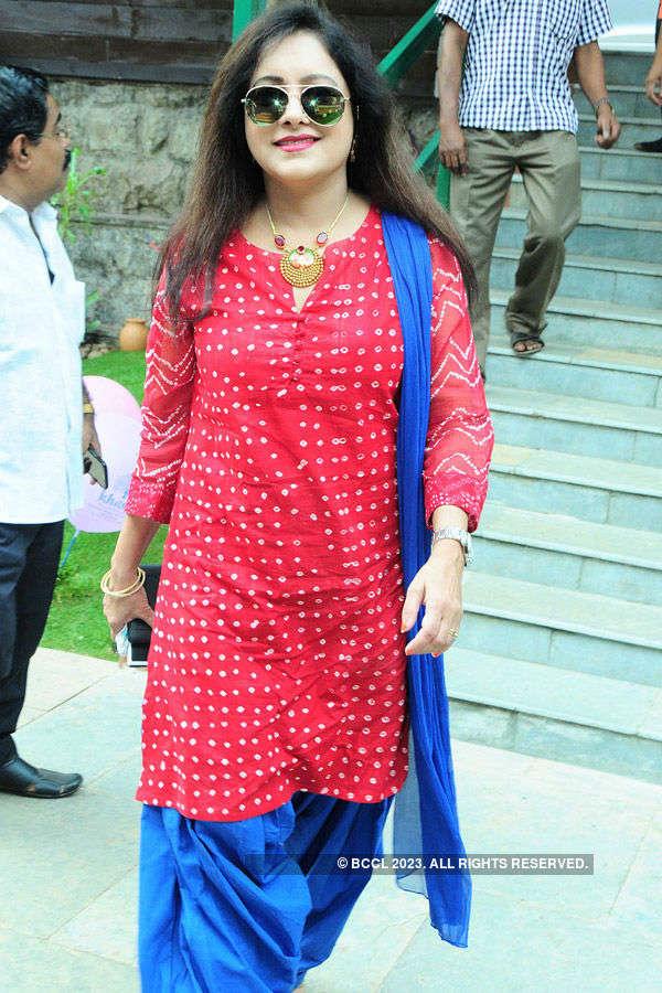 Ente Sathyanweshana Pareekshakal: Audio launch