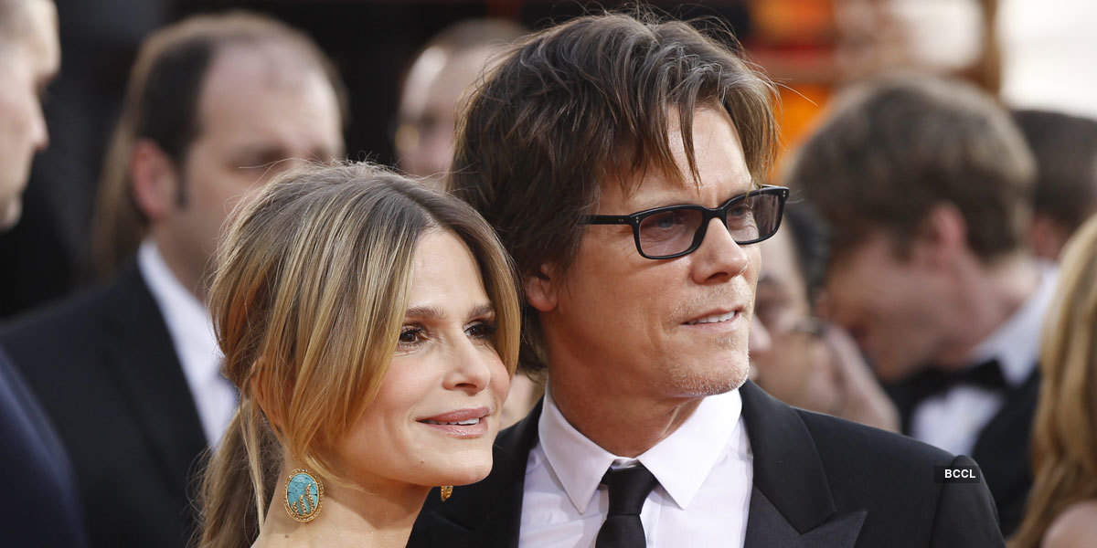 Famous People Who Married Their Cousins