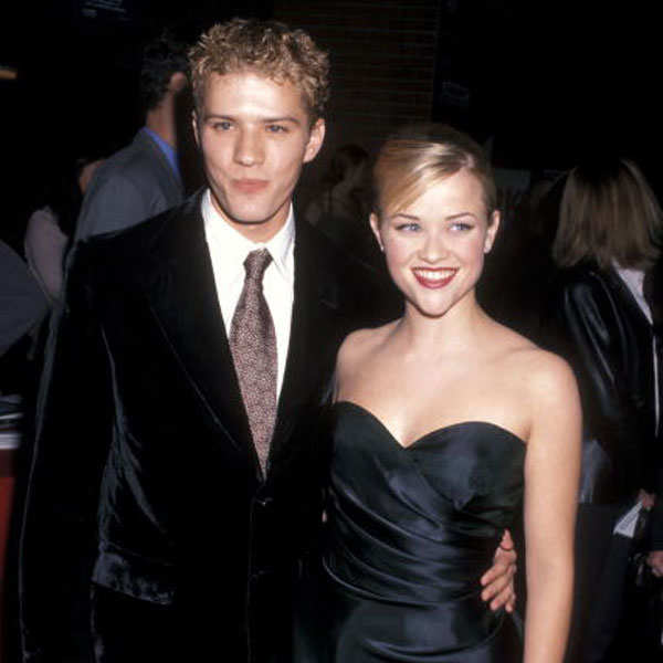 Celebs Who Got Married Really Young