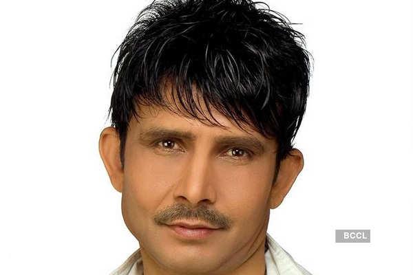 Kamaal R Khan takes a jibe at Yuvraj Singh