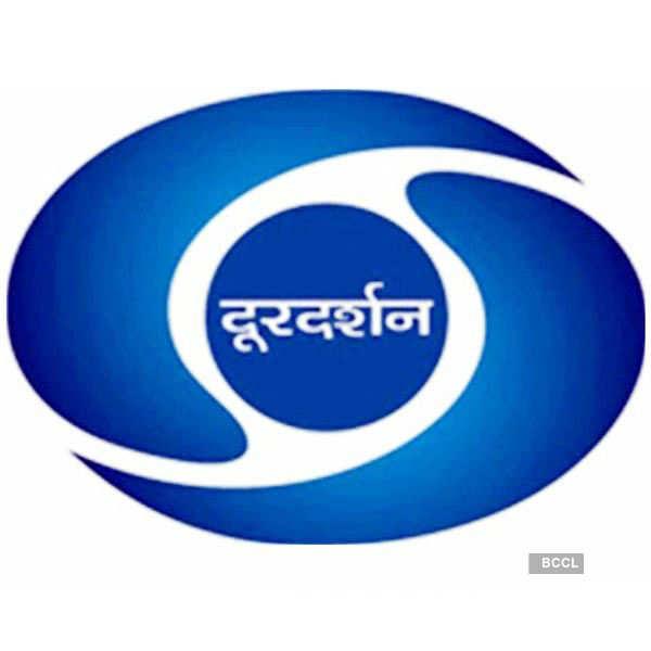 SC allows Prasar Bharti to telecast WC matches