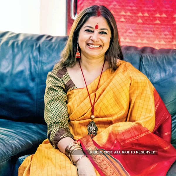 A Bollywood-y fest at Hindu this year