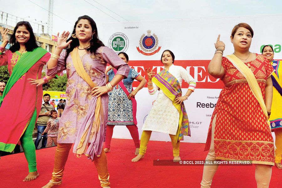 Raahgiri to celebrate the spirit of womanhood