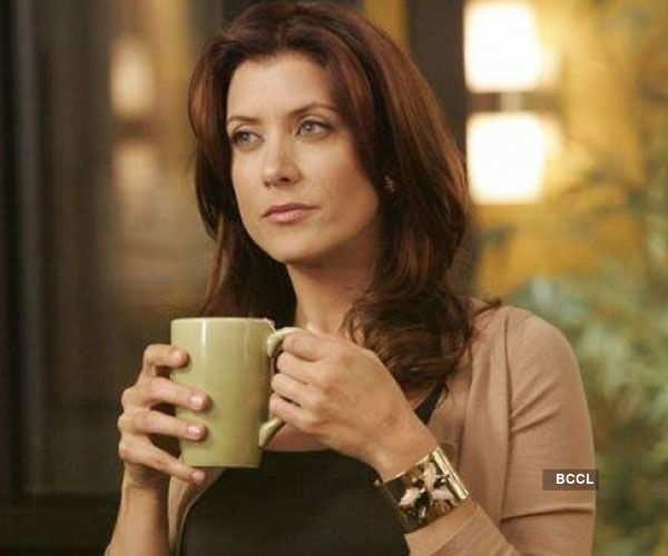 Annoying Female Characters of TV