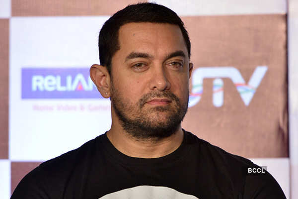 Aamir Khan: Films that he rejected