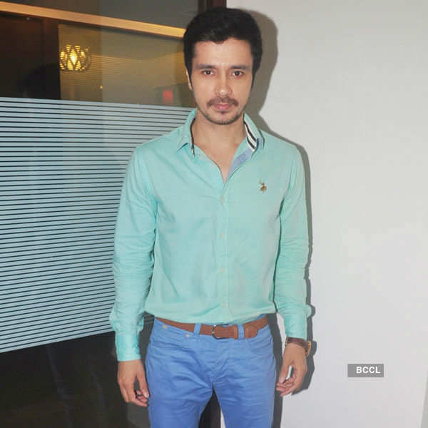 NH10: Success party