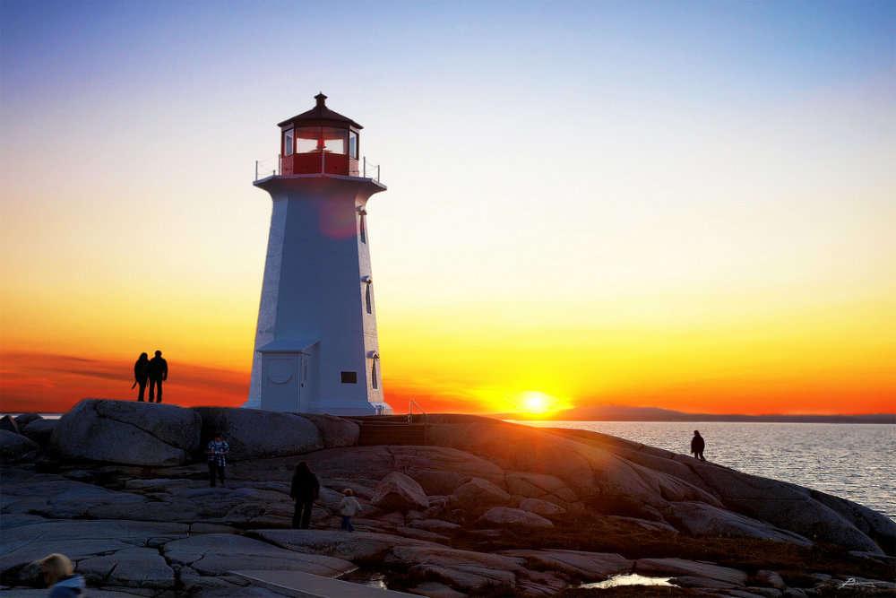 Canada Visa Canada Visa Requirements Cananda Visa Application Times Of India Travel