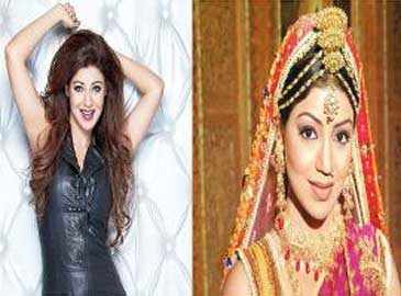Debina Bonnerjee to reprise the role of Sita after seven years