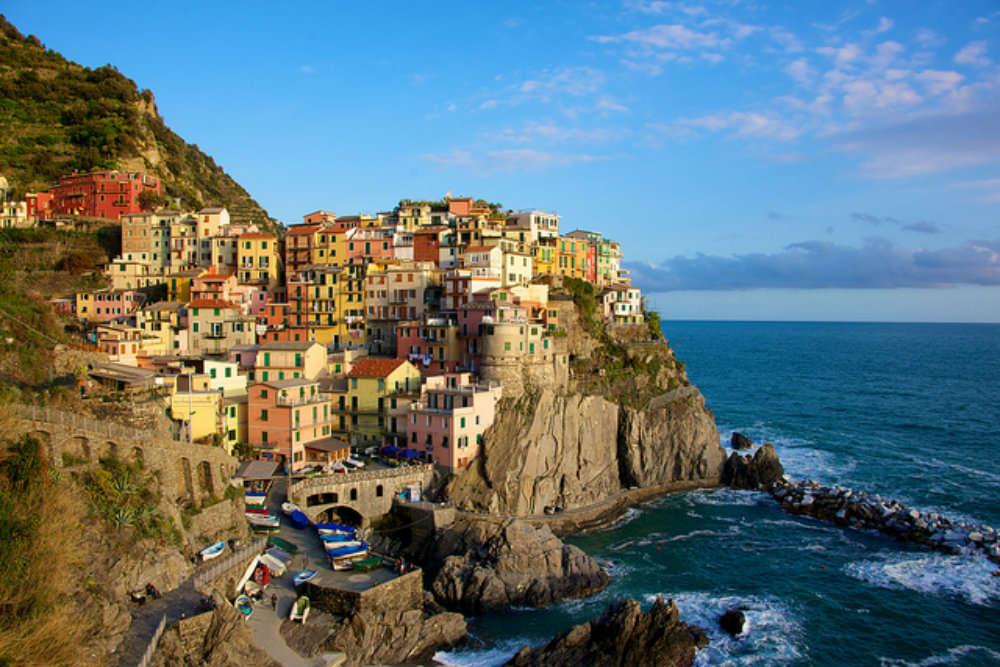 Italy Visa For Indians   Italy Visa Information   Visa For