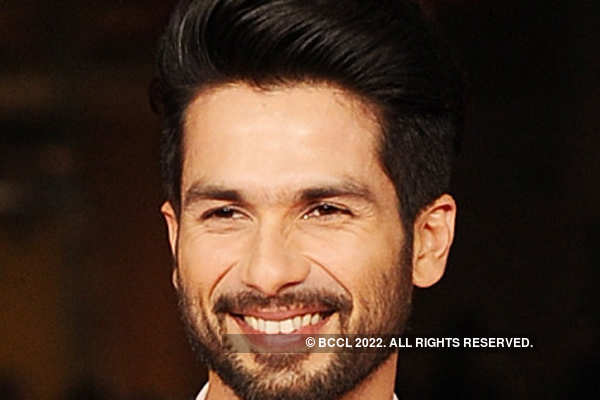 Mira Rajput: Lesser known facts about Shahid Kapoor's alleged fiancee