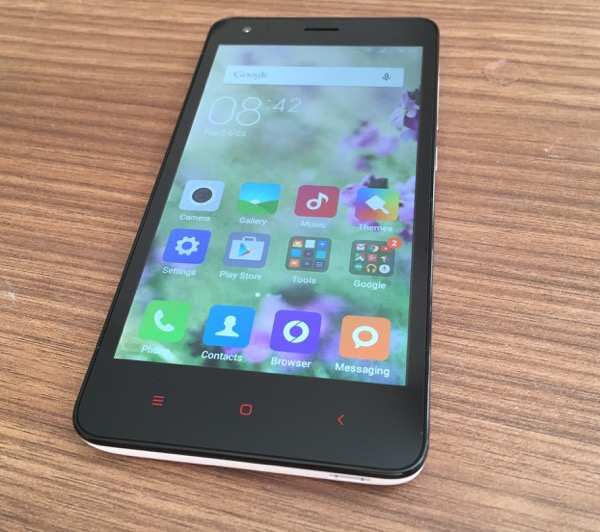 size 40 5e8b1 d9d6e Xiaomi Redmi 2 review | Gadgets Now