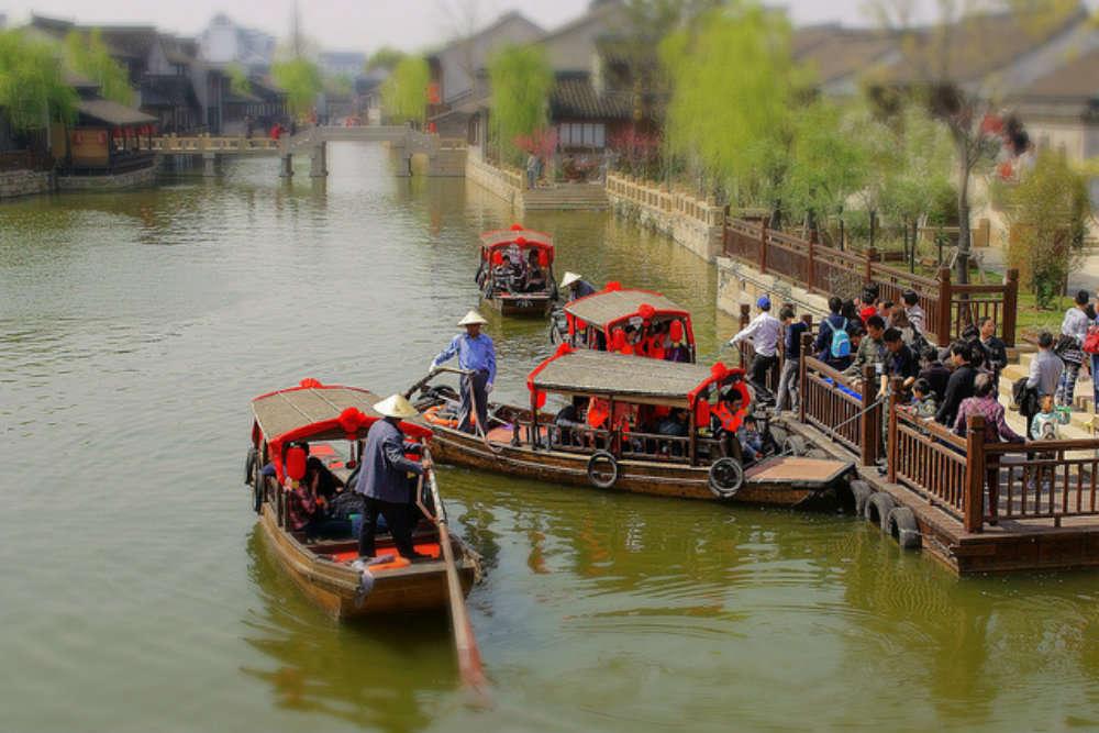 China Visa | China Visa For Indians | China Visa Information ... on