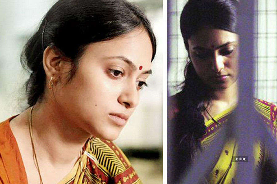 62nd National Film Awards: Winners