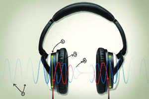6 best wireless headphones for watching TV