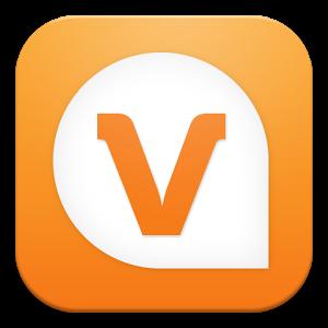 Viator.com