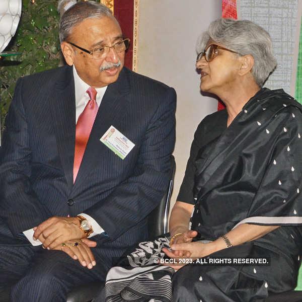 Ambassadors' Meet