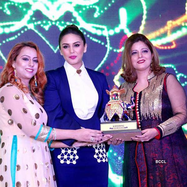 Ravishing Wedding Awards in Delhi