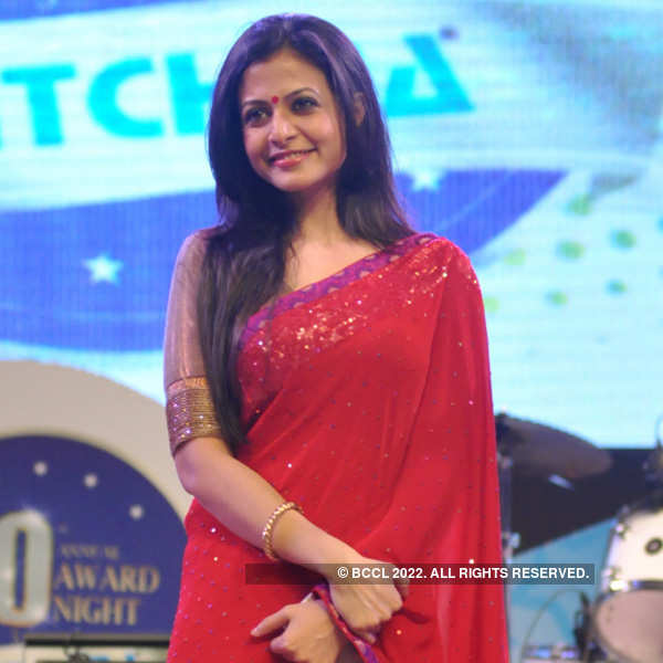 Celebs at Scince City event