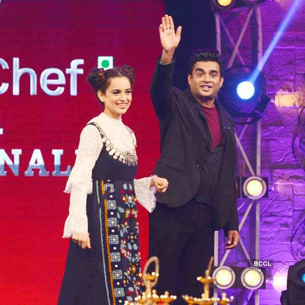 MasterChef India 4: Grand Finale